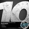 Max Olsen & Max Hydra Feat Casey - In My Heart (Trademarc Remix) - Chutney Records - Preview