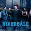 Riverdale - These are the moments i remember