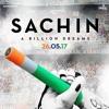 Sachin A Billion Dreams Movie Review Rj Akhil