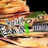 Money Emotion$