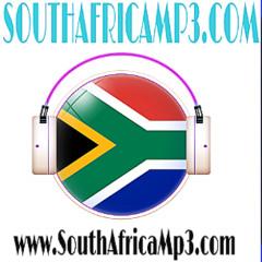 I'll Follow You ft. Jesse Clegg | SouthAfricaMp3.Com
