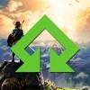 S07E20 - Zelda, anmelder-scores, Alien, Destiny 2, konkurranse [sponset innhold]