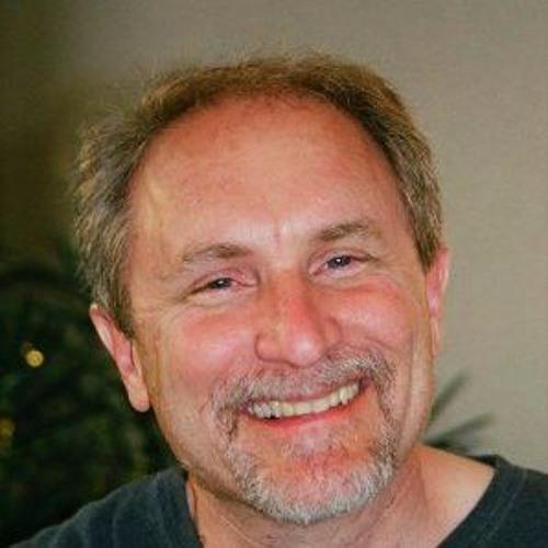 Episode 24: Interview with Life Science Angel Investor Scott Fishman