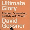 """May 25, 2017 WATD SSMN Goldie's Hot Sheet """"Ultimate Glory Frisbee, Obsession and My Wild Youth"""