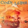 Cyndi Lauper-True Colors