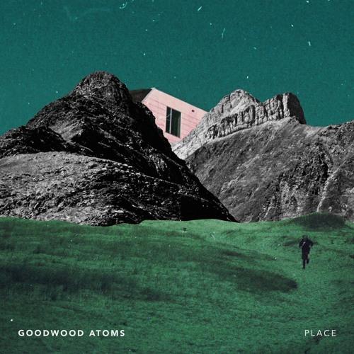 Goodwood Atoms - Place