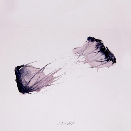 Elias Abid & CHAI - re:set