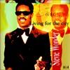 Stevie Wonder - Living For The City (Sancii Remix)