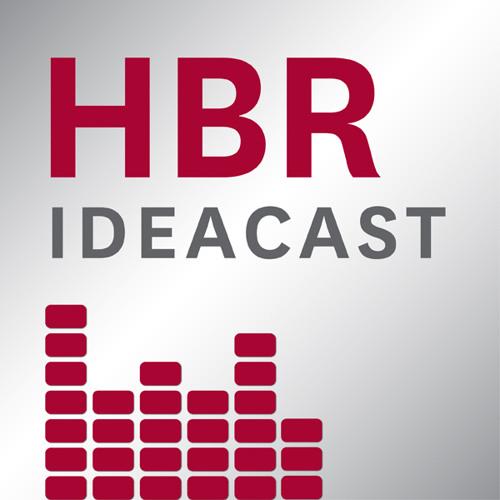 578: 4 Behaviors of Top-Performing CEOs