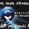 Urín @ La Onda Expansiva (Candil Radio) 19/05/2017.mp3