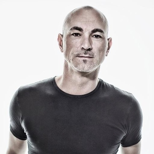 Tell Me A Fable: A Tribute to Robert Miles