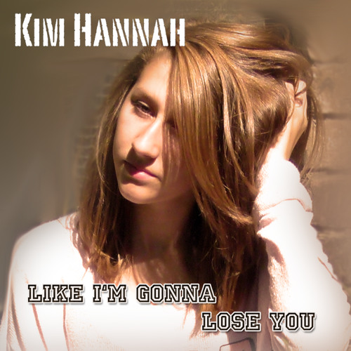 Like I'm gonna lose you (Meghan Trainor Cover) 2017 Mix