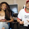 OJ Da Juiceman Opens Up About The Music Industry  Relationship With Gucci Mane