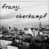 Download frangi. [oberkampf] Mp3