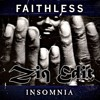 Download Faithless & D3FAI, EXODUS, DNNYD - Insomnia (Ziq Edit) Mp3