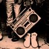 Best Times (Old School Beat) (Inspirational Beat) (Motivational)