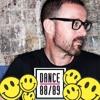 Dance 88/89 - Judge Jules Summer of Love Mix