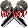 Hip Hop Dance Mix - May 2017