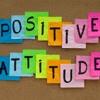 GDN Team Call - May 26th - Positive Mental Attitude