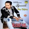 Download Lagu Ipank - Harok Di Rantau Urang