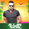 Allan Natal - Solaris (Live Set Mix 2017)