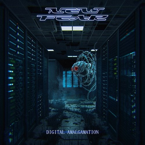 Digital Amalgamation