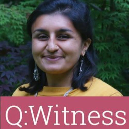 #14 – Q:Witness – Economic inequality