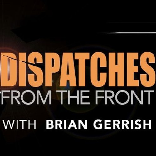 Dispatches From The Front: The Mechanics of Modern Murder