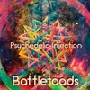 Battletoads - Psychedelic Injection (Full On Mix)