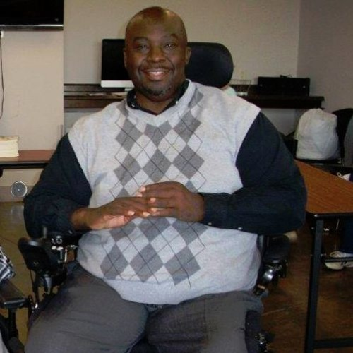 Hiring Workers With Disabilities Makes Good Sense for Businesses
