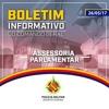 #14 Boletim Informativo do Comando Geral 22 - ASPAR.mp3