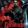 Black Ops 3 Zombie Map RAP SONG Der Eisendrache