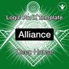 We Make Dance Music - Alliance
