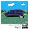 Kendrick Lamar - M.A.A.D. City (JSTJR Bootleg) [Premiered on NEST HQ]
