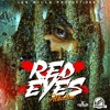 Alkaline - Red Eyes (Official Audio) - May 2017