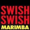Swish Swish feat. Nicki Minaj (Katy Perry) Piano Cover