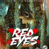 Alkaline - Red Eyes (Official Audio)