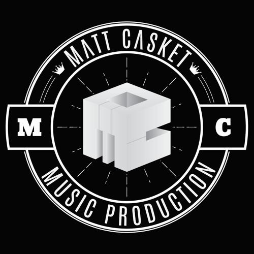 Matt Casket - Aphex Shadow