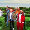 DJ Khaled - I'm the One ft. Justin Bieber, Quavo, Chance the Rapper COVER [MUSIC VIDEO OUT NOW]
