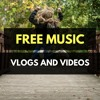 Vibe Tracks - About That Oldie (YouTube Audio Library) **FREE DOWNLOAD**