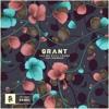Grant - Are We Still Young (feat. Jessi Mason)