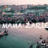 Master Sina Feat Kader Japonais - - --Mama Zarie