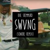 Rae Sremmurd - Swang (Sonore Remix)[Download for Full Version]