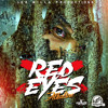 Alkaline - Red Eyes (Official Audio) May 2017