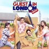Guest In London 2017 Full Movie Download Free