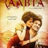 Raabta 2017 Full Movie Download Free DVDrip