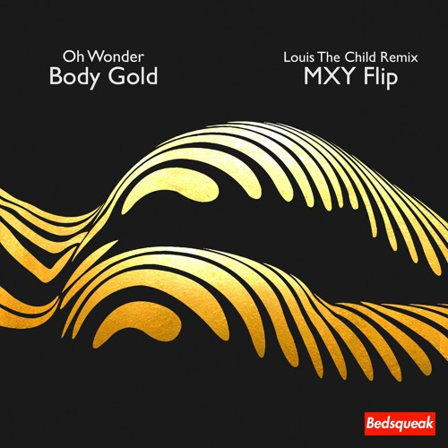 oh wonder body gold free download