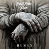 Rag'n'Bone Man  - Human (Songs Discovered by Umtbsygt)