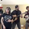 The Rowdy Souls - Wagon Wheel - w/Violin
