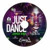 SIMON OCHOA - JUST DANCE